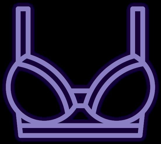 brassiere1