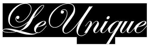 Logo-le-unique